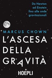 L'ascesa della gravità
