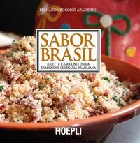 Sabor Brasil