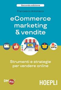 eCommerce marketing e vendite