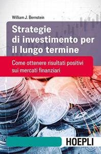Strategie di investimento per il lungo termine