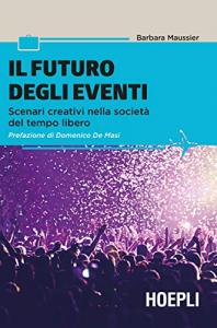 Il futuro degli eventi