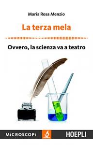 La terza mela