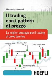 Il trading con i pattern di prezzo
