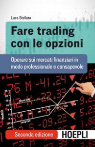 Fare trading con le opzioni