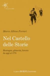 Nel castello delle storie