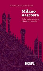 Milano nascosta