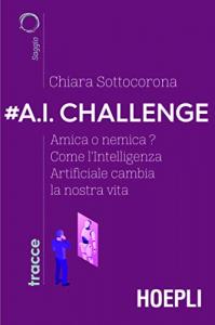 #A.I. Challenge