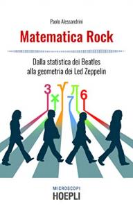 Matematica rock