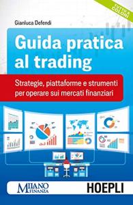 Guida pratica al trading