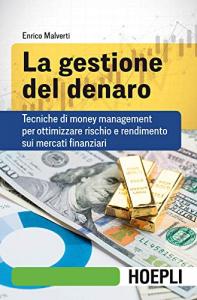 La gestione del denaro