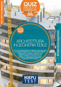 Architettura ingegneria edile