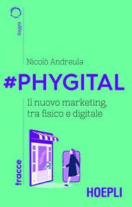 #Phygital