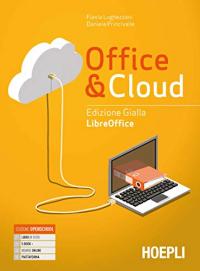 Office & cloud