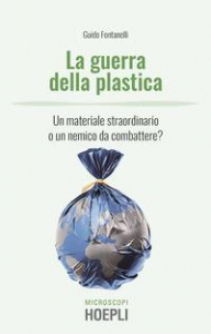 La guerra della plastica