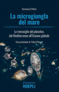 La microgiungla del mare