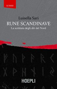 Rune scandinave