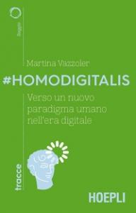 #Homodigitalis