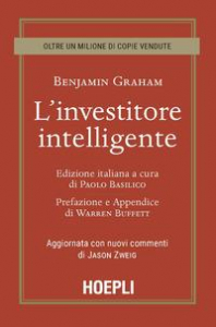 L investitore intelligente