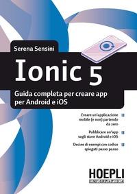 Ionic 5