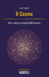 Il cosmo