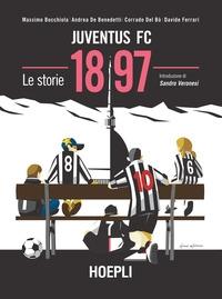 Juventus FC 1897