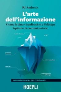 L'arte dell'informazione