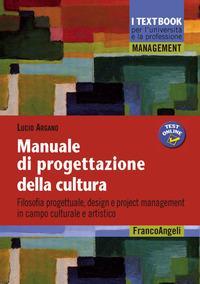 Manuale di progettazione della cultura