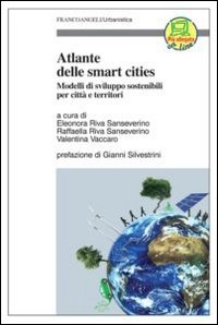 Atlante delle smart cities