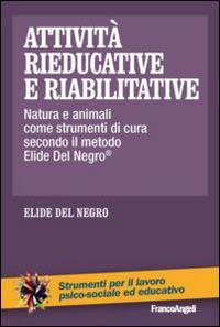 Attività rieducative e riabilitative
