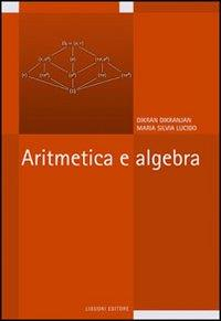Aritmetica e algebra