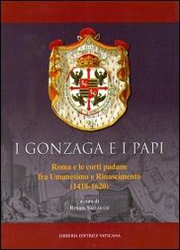 I Gonzaga e i papi