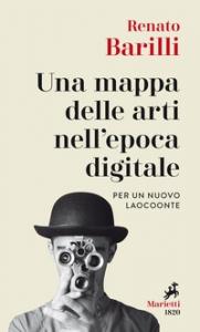 Una mappa delle arti nell'epoca digitale