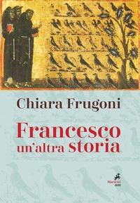 Francesco, un'altra storia