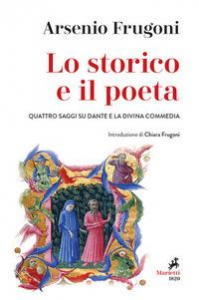 Lo storico e il poeta