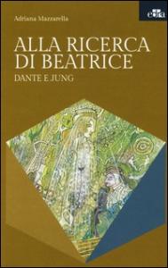 Alla ricerca di Beatrice