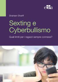 Sexting e cyberbullismo