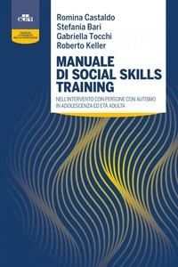 Manuale di social skills training