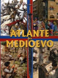 Atlante del Medioevo