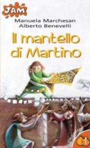 Il mantello di Martino
