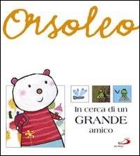 Orsoleo