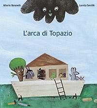 L'arca di Topazio