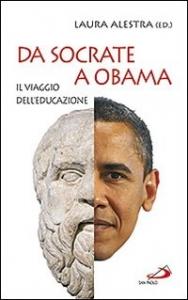 Da Socrate e Obama