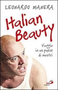 Italian beauty
