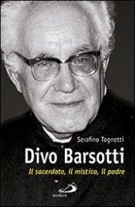 Divo Barsotti