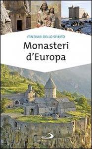 Monasteri d'Europa