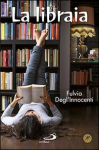 La libraia