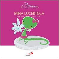 Mina Lucertola