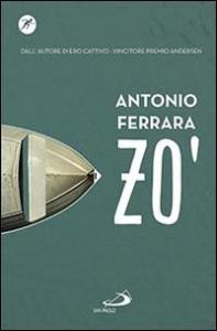 Zo' / Antonio Ferrara