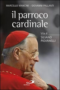 Il parroco cardinale