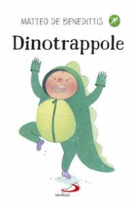 Dinotrappole
